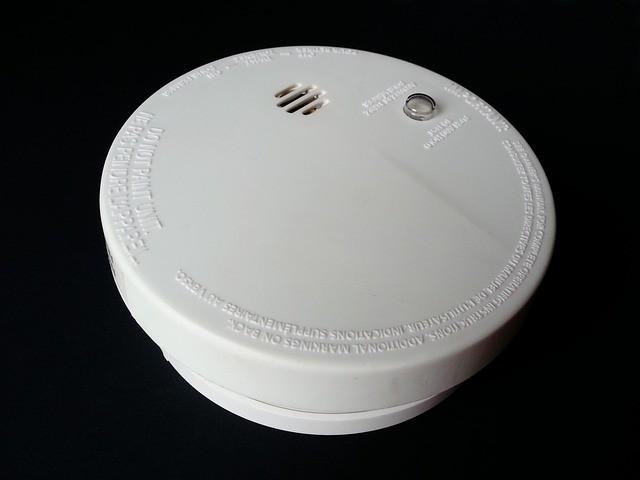 smoke-315874_640 Détection de monoxyde de carbone