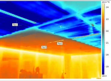 Thermographie-3-370x270 Accueil